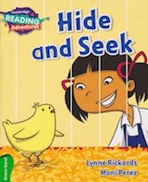 Hide and Seek thumbnail.jpg
