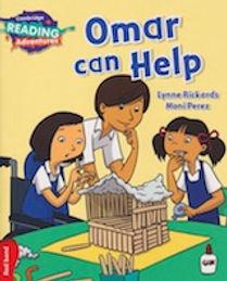 Omar Can Help thumbnail.jpg