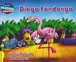 Diego Fandango thumbnail.jpg