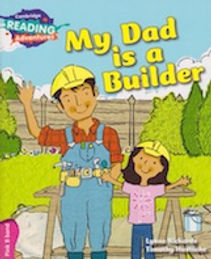 My Dad is a Builder thumbnail.jpg