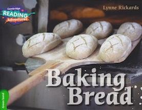 Baking Bread thumbnail.jpg