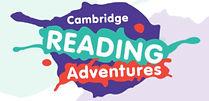 Cambridge Reading Adv logo.jpg
