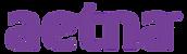 PNGPIX-COM-Aetna-Logo-PNG-Transparent-2-