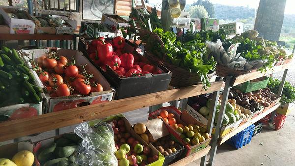 ירקות בחנות.jpeg