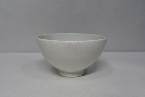 淡雪 ごはん茶碗(小)