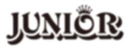 junior_logo_new.jpg