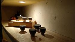 exhibitspace