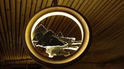 mountainlightcloseup
