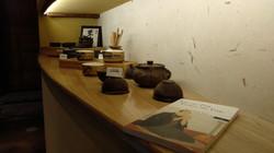 exhibitspace2