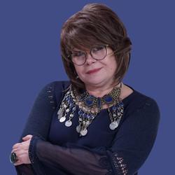 Марина Полтева