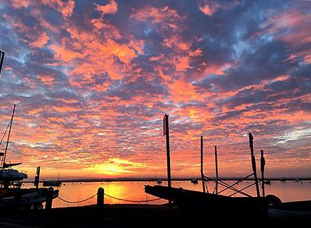 SUNSET january ready web.jpg