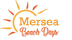 Mersea Beach Days, Beach Hut For Hire West Mersea, Essex. Easy Access From The Car Park, Blue Badge Spaces Available & Dog Friendly.
