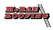 McRae Roofing Logo.png