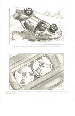 Seize Trailer Page 2