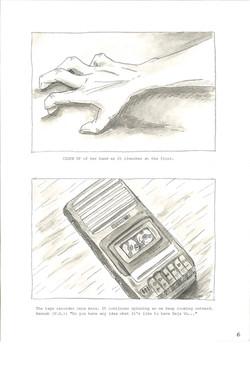 Seize Trailer Page 6