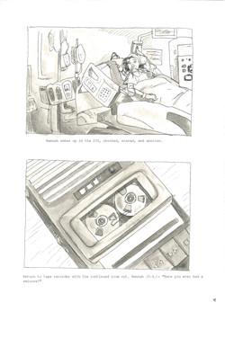 Seize Trailer Page 4
