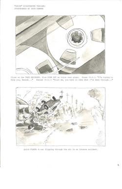 Seize Trailer Page 1