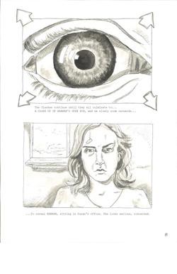 Seize Trailer Page 8