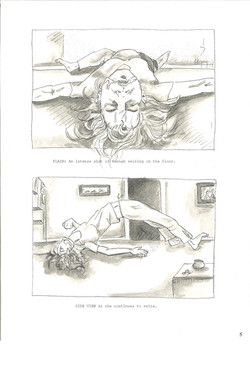 Seize Trailer Page 5