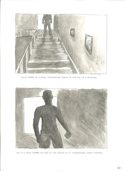 Seize Trailer Page 10