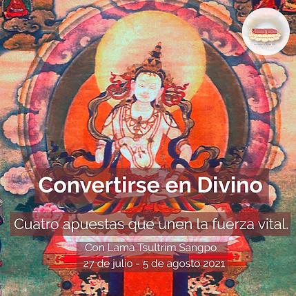 Convertirse-en-divino.png