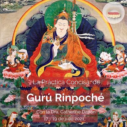 Guru-Rinpoche.png