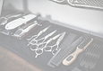 Hairdresser%20Tools_edited.png