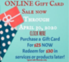 Copy%252520of%252520gift%252520card%2525