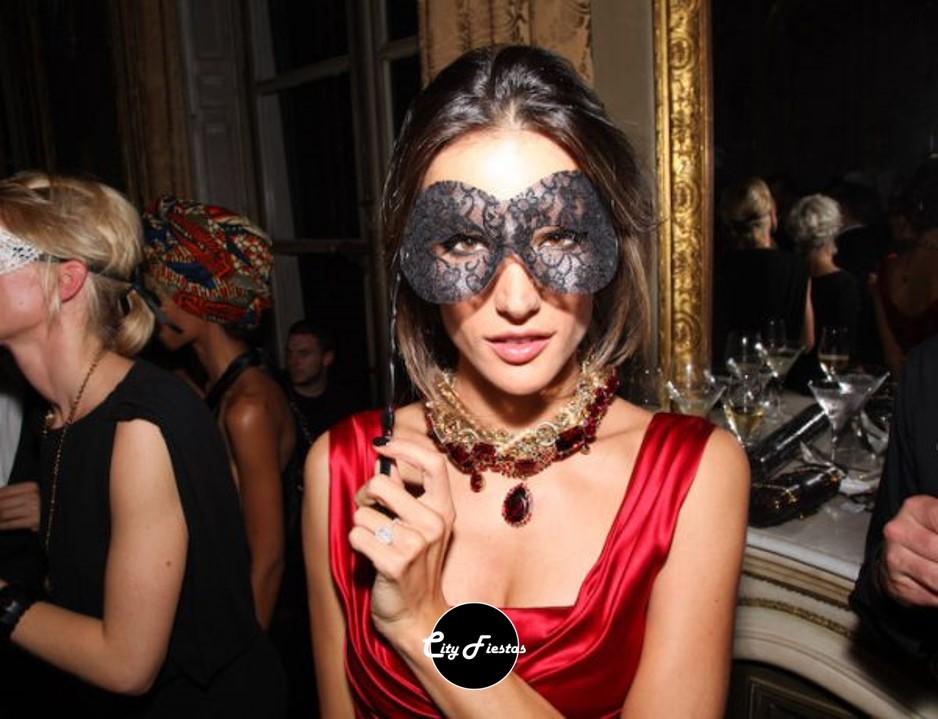 Masquerade-Party-5-600x460