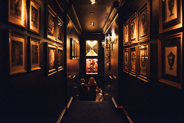 Tramp-club-VIP-London.jpg
