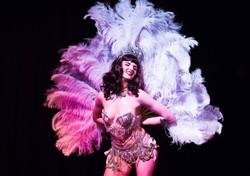 katrina-darl-burlesque-1