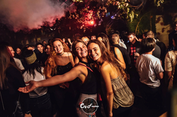 City Fiestas 9