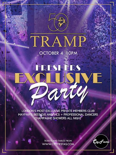 VIP-Clubs-London.png