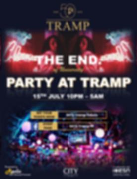 Tramp poster.png