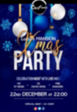 Mansion XMAS Party.png