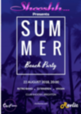 Summer Beach Party 1.png