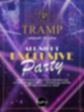 All Night Exclusive Party poster.PNG