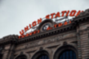 union-station-building-2706750.jpg