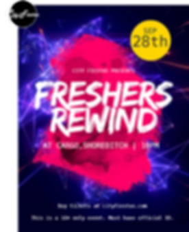Freshers Rewind.png