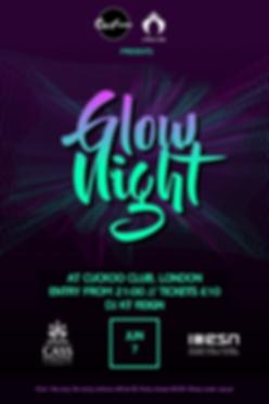Glow Night 1.png
