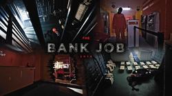 The Bank Job 2014