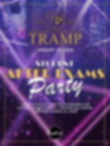 After Exams Party poster.PNG