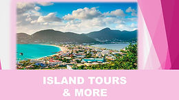Best Price Taxi Sxm provides awesome tours of the dutch and french island of St.Martin & St.Maarten.