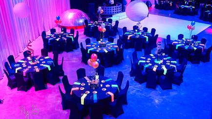 Dinner Tables from Above.jpg