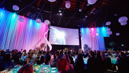 HollyWoods Gala 6.jpg