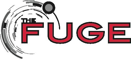 FUGE_newlogo2c186redBlk.png