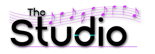 Studio Logo3.1.png