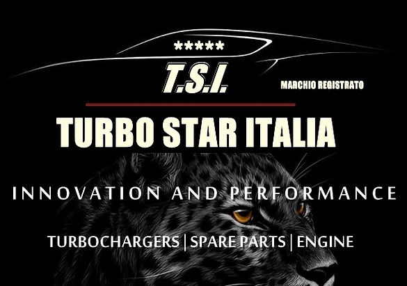 TURBO STAR ITALIA LOGO.jpg