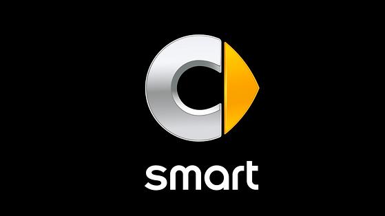 Logo-Smart-1280x720.png