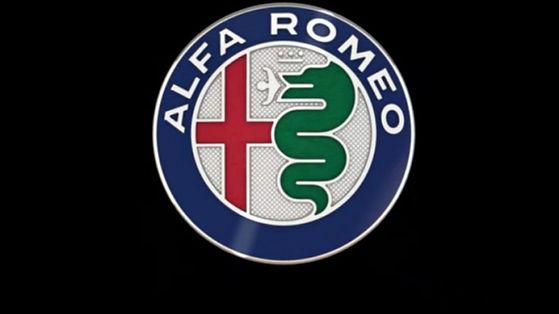 Alfa-Romeo-1280x720.jpg